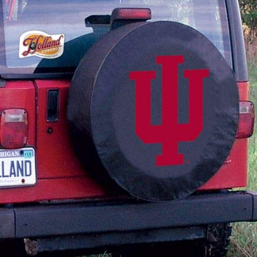 Holland Bar Stool Co. Indiana Tire Cover ()