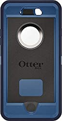 Image of the product OtterBox Defender Case that is listed on the catalogue brand of OtterBox.