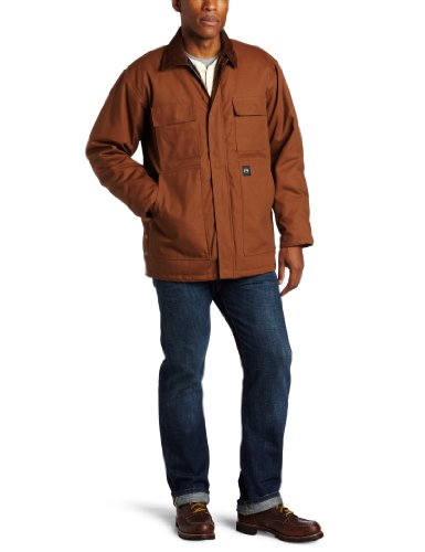 Xl Chore Coat - 2