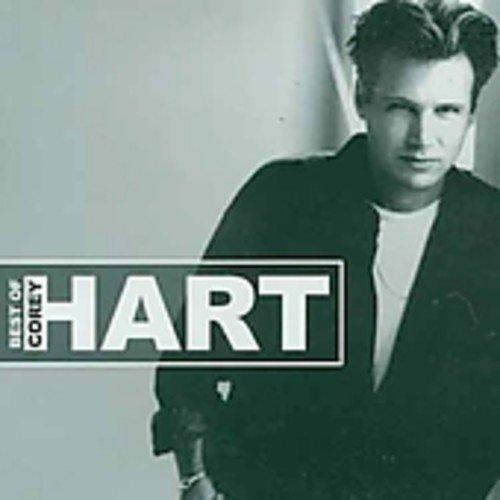 Best Of: Cory Hart