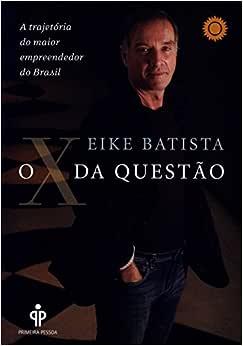 O X da Questão | Amazon.com.br