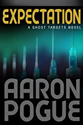 Expectation (Ghost Targets Book 2) (English Edition)