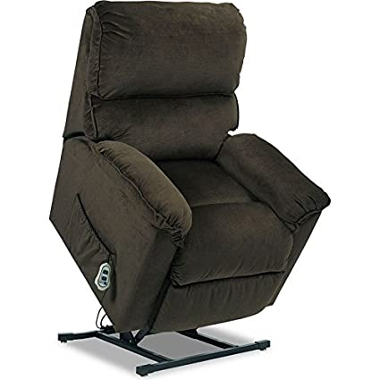 recliners chloe recliner dining kitchen com dp amazon lane furniture tobacco