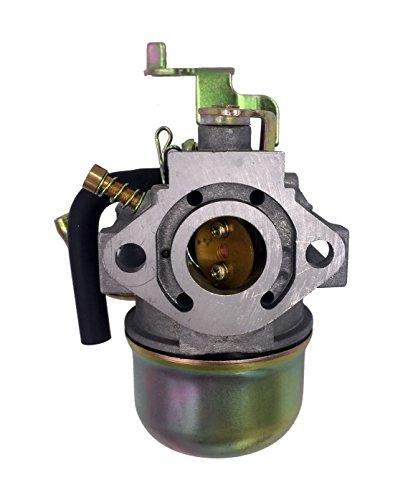 Carburetor For Robin EH17 Generator Engine Motor Kawasaki...