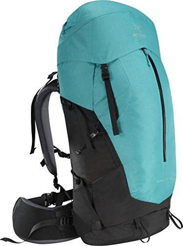 Arc'teryx Bora AR 49 Backpack Women's