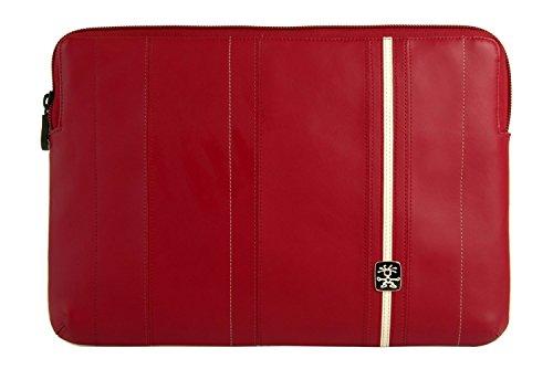 Crumpler Le Royale Leather 15W