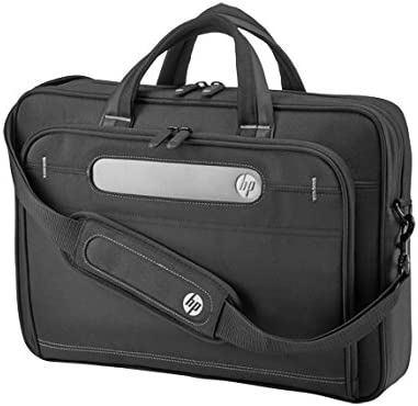 f2c8597c96103 HP Business Top Load (H5M92AA) Tragetasche (für Notebooks