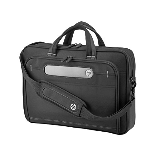 (HP-CTO H5M92AA Business Top Load Case )