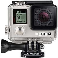 GoPro Hero4 Black/Adventure