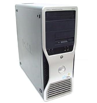 Dell Precision 380 ATI FireGL Graphics Windows 8 X64 Treiber