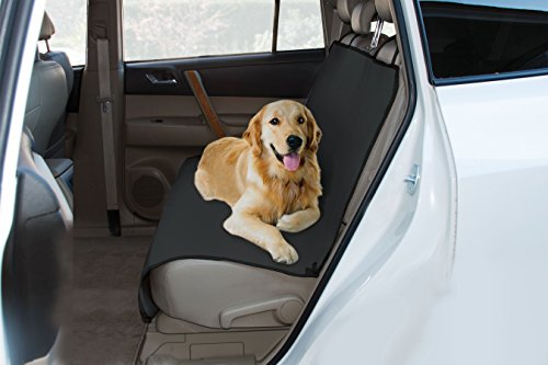 yes-pets-oxford-waterproof-tear-proof-bench-style-car-seat-cover-56-inch-by-47-inch-black