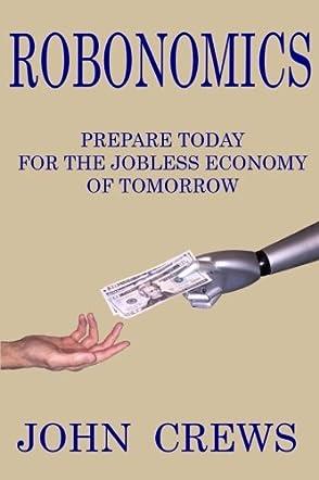 Robonomics