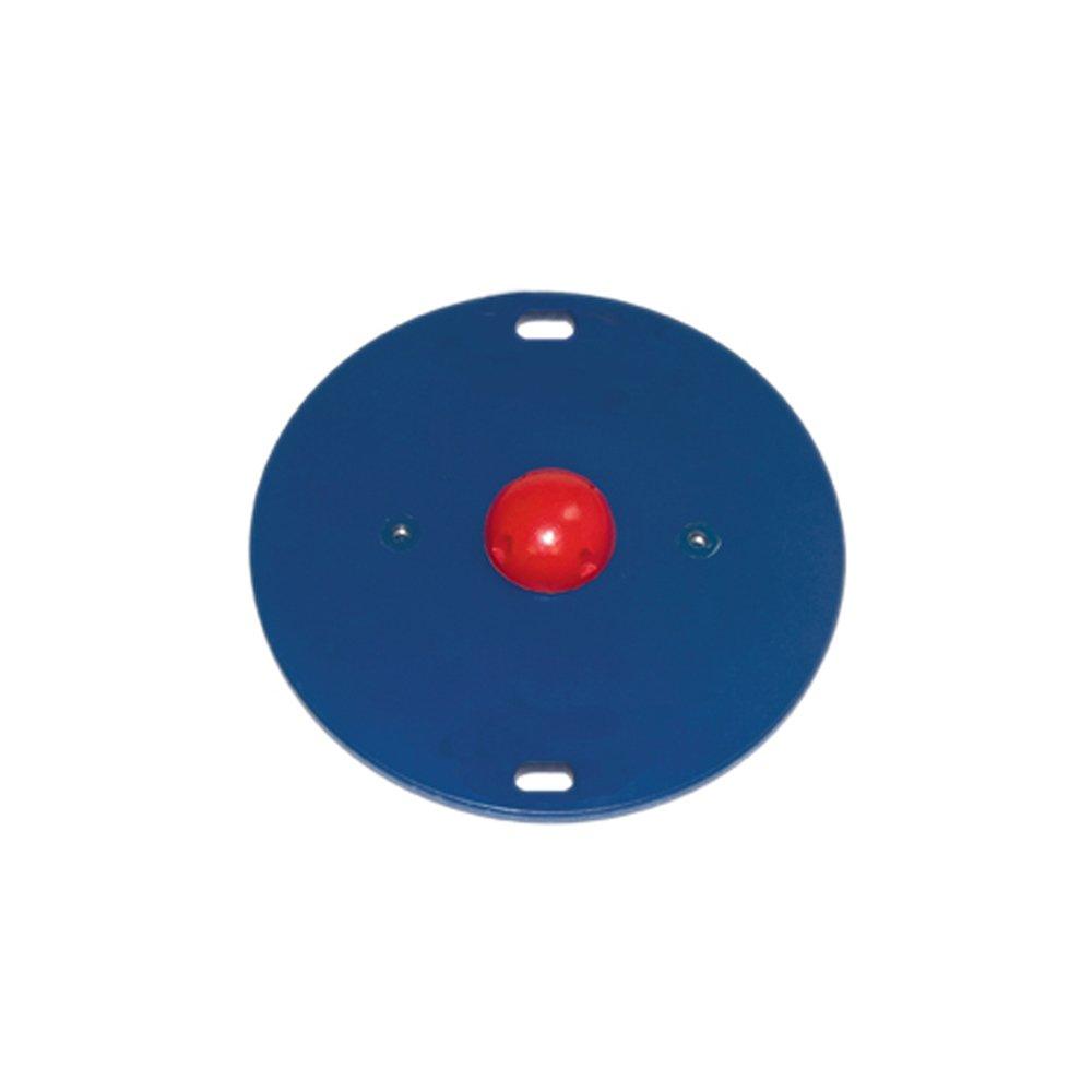Cando Mvp sistema aflautado - 50,8 cm diámetro tablero-solamente 8 cm diámetro tablero-solamente