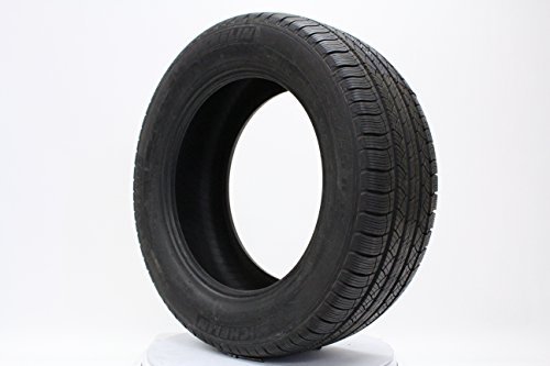 Michelin Latitude Tour HP All-Season Radial Tire - P235/55R20 102H - Latitude Tour Tire