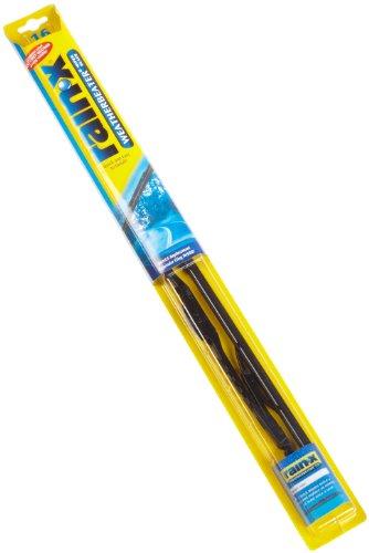 Rain-X RX30216 Weatherbeater Wiper Blade, 16