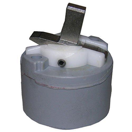 LASCO 0-1051 Aquarian Cartridge for American Standard 0385
