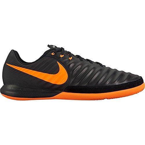 静かにスロープフォーマット(ナイキ) Nike メンズ サッカー シューズ?靴 Nike Lunar LegendX 7 Pro Indoor Soccer Shoes [並行輸入品]
