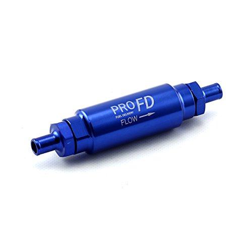 Procomp Electronics PCE132.1008 Competition
