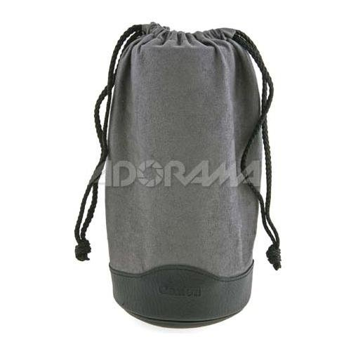 Canon LP1224 Soft Lens Pouch for EF 70 to 200mm f4.0L USM Lens
