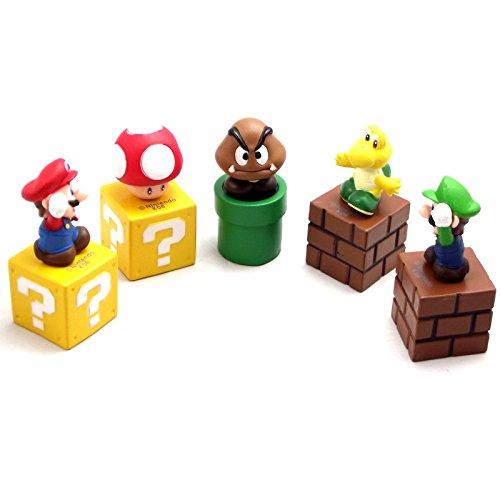 Super (Guy Costume Ideas Easy)