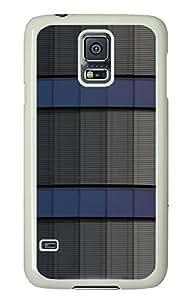 cool Samsung Galaxy S5 cases Best Chevron PC White Custom Samsung Galaxy S5 Case Cover