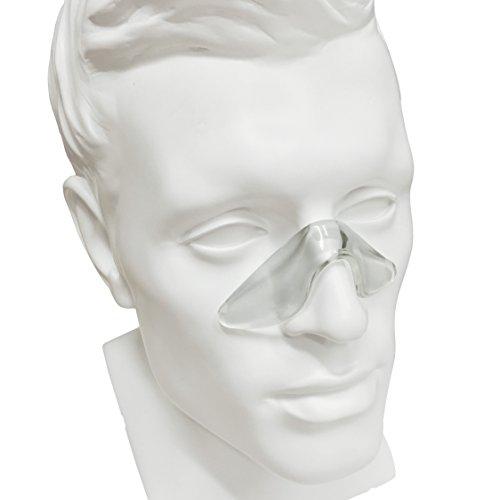 ve CPAP Nasal Gel Pad ()