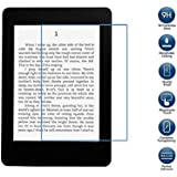 Ake 9H Premium Tempered Glass Screen Protector for Kobo Aura One 7.8Inch