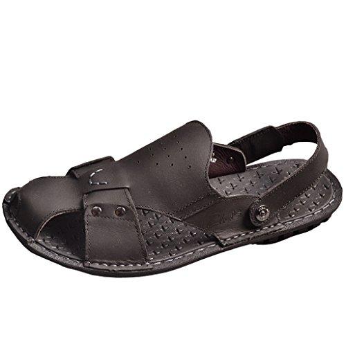 plateau uomo MatchLife Style3 Scarpe con Black EfSSqZw
