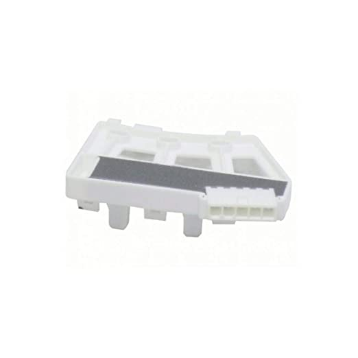 Recamania Sensor Motor Lavadora LG WD1280FD 6501KW2001A: Amazon.es