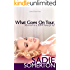 What Goes On Tour (Married to a BBW Hotwife Book 2)