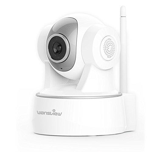 Camera Cd - 8