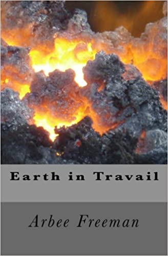 Earth in Travail