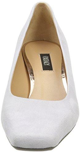 Adele Zapatos de 200 tac Oxitaly UOq0wdO