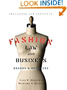 #9: Fashion Law & Business: Brands & Retailers