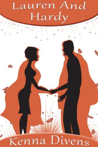Couple's Erotica: Lauren And Hardy