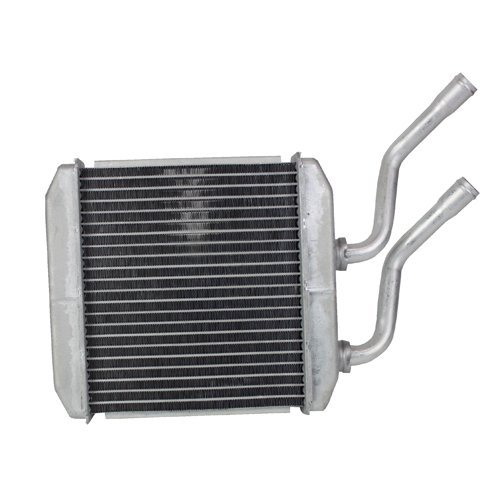 TYC 96045 Replacement Heater Core