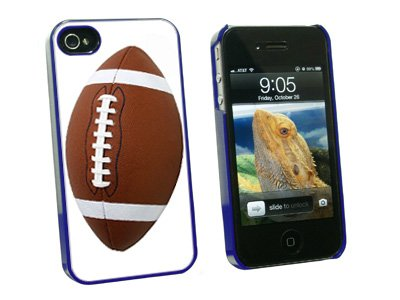 protective iphone4 case - 2