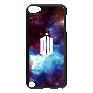 Generic Case Doctor WHO For Ipod Touch 5 M1YY8403411