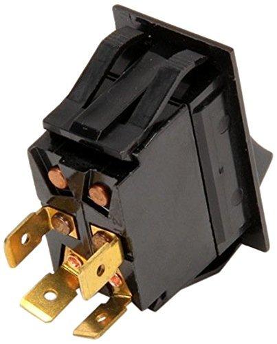 jackson-5930-011-49-55-switch-carling-dpdttigk516sb
