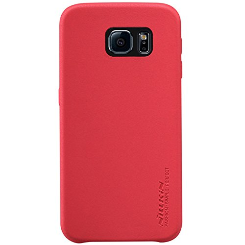 cc-products-nillkin-pu-leather-victoria-series-case-for-samsung-galaxy-s6-g920f