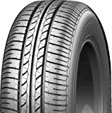 Bridgestone B250 TL 195/65 R15 91H Tubeless Car Tyre for Hyundai Verna Fluidic