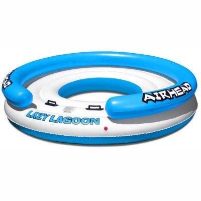 AMRK-AHLL-1 * Airhead Lazy Lagoon