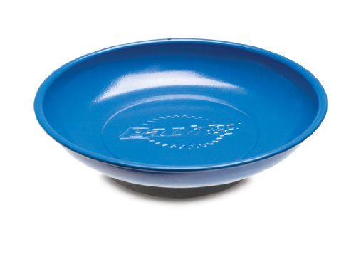 Park Tool MB-1 Magnetic Parts Bowl ()
