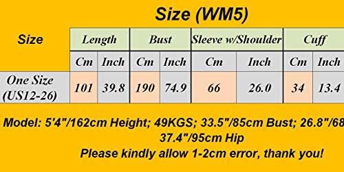 Jacket Women Waterproof Hooded Lightweight Wm5 Black Raincoat WM5 Rain Yesno Windbreaker Outdoor qO05g
