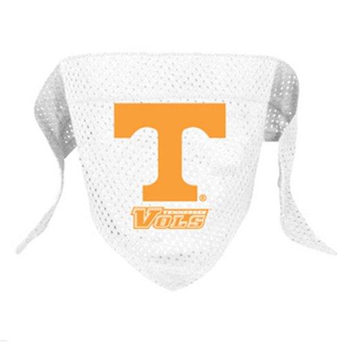 - Tennessee Vols MESH Dog Bandana Small