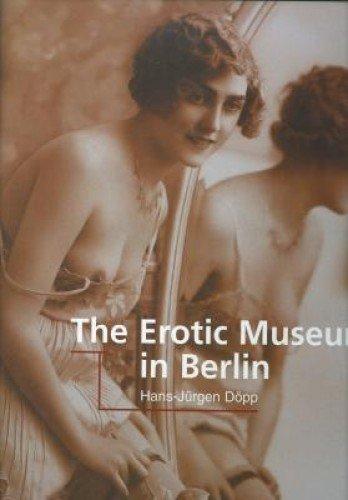 Erotica museam berlin picture 313