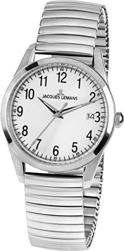 Jacques Lemans Liverpool 1-1769K Men's watch