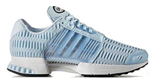 adidas Originals Clima Cool 1 BA8580 Running Trainers Ice Blue