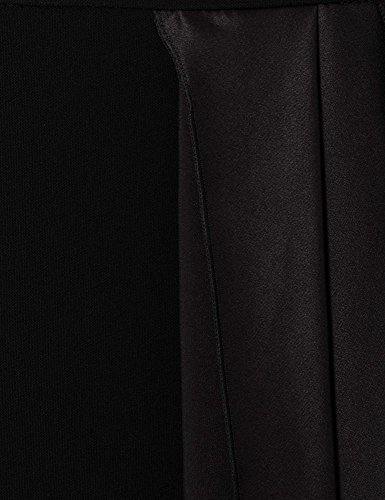 STRENESSE by GABRIELE STREHLE Falda Mujer negro