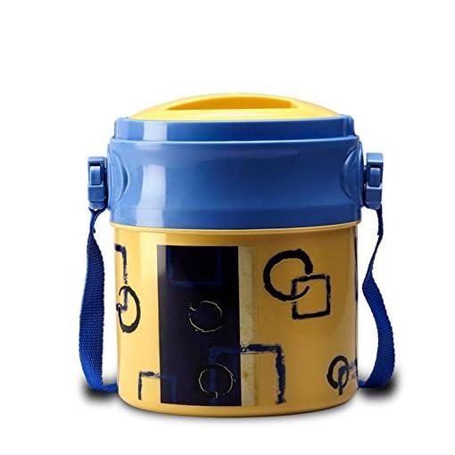 Milton Odyssy 3 Cont, Blue,(EC-THF-FTT-0022_BLUE)